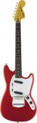 Squier Vintage Modified Mustang FRD