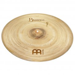 MEINL B22SACR ride