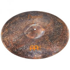MEINL B22EDTR ride