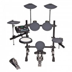 Performance Percusssion PP600E