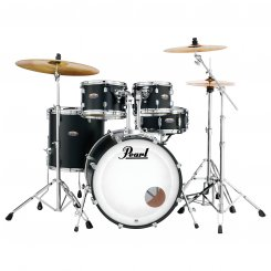 Pearl Decade Maple DMP905