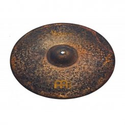 MEINL B22VPR ride