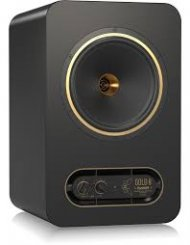 Tannoy Gold 8