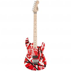 EVH STRIPE SERIES RBW