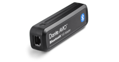 Dante AVIO Bluetooth IO Adapter 2x1