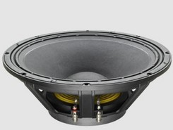 Celestion FTR15-3070C garsiakalbis